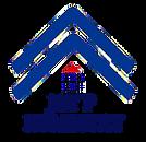 JayP-Logo.png