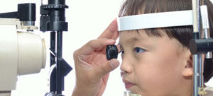 paediatric-ophthalmology-new.jpg