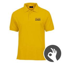 custom-polo-t-shirt-500x500.jpg