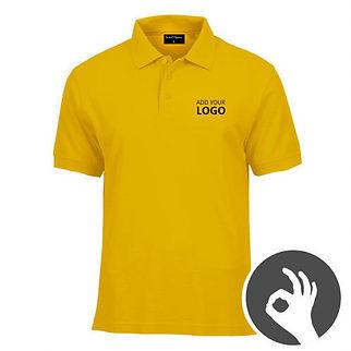 custom-polo-t-shirt-500x50