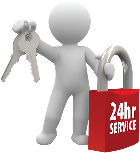 383-3838803_3d-man-24hr-service-privacy-policy.png
