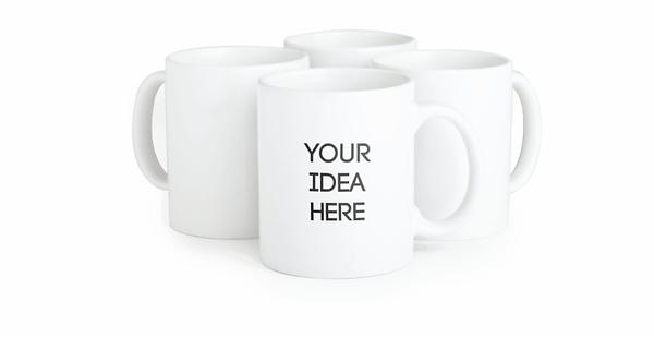 94-941995_create-custom-mugs-mugs-person