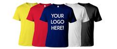 corporate-tshirt-printing-mumbai.jpg