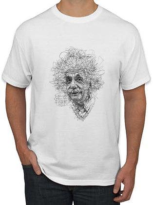 T Shirt 1 demo