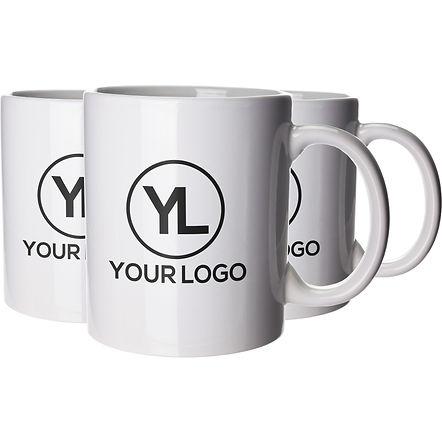 white-ceramic-mug-hq