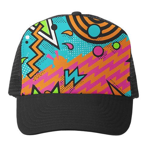 HAT-130-600x600