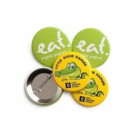makebadges-custom-made-45mm-badges__0509