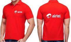corporate-promotional-t-shirt-500x500.jp