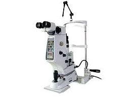 YAG laser.jpg