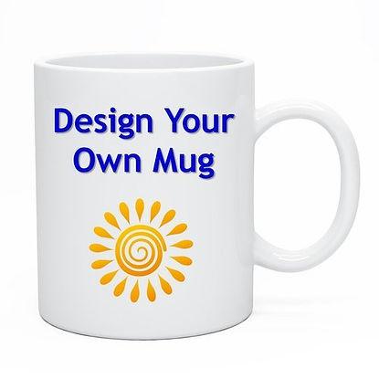 printed-mug-500x500