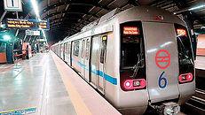 Delhi-Metro.jpg