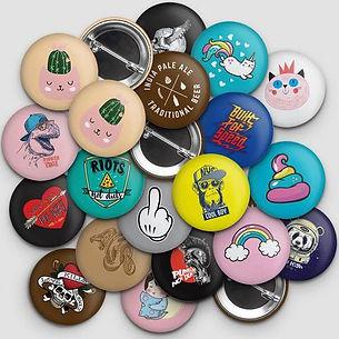 zap-creatives-38mm-button-badges-6631056