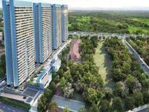 2_bhk_1500_sq_ft_apartment_in_godrej_south_estate_okhla_industrial_area_ph_i_new_delhi_112