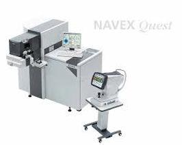Excimer laser EC-5000 CX III.jpg