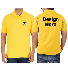 polo-t-shirt-printing-service-500x500.jp