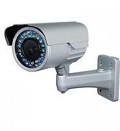 cctv-outdoor-camera-500x500.jpg