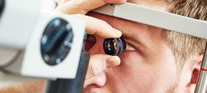 glaucoma-service-new.jpg