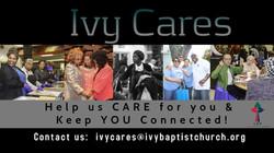 ivy cares (2)