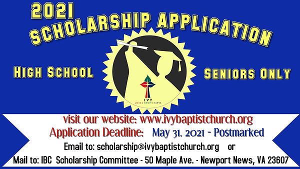 2021 Scholarship Application.jpg