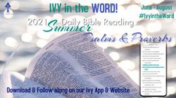 summer2021 Bible Reading (1)