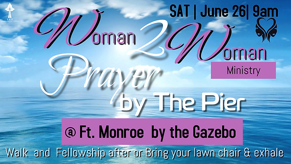 w2wprayer by the pier.png