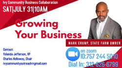 ICO growing your business (1)