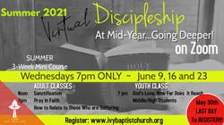 discipleship summer 2021 (1)