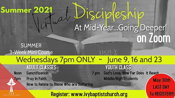 discipleship summer 2021 (1).jpg