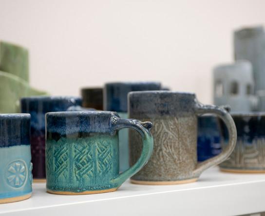 SCGG-Pottery©SR_-_Stephanie_Reeves.jpg