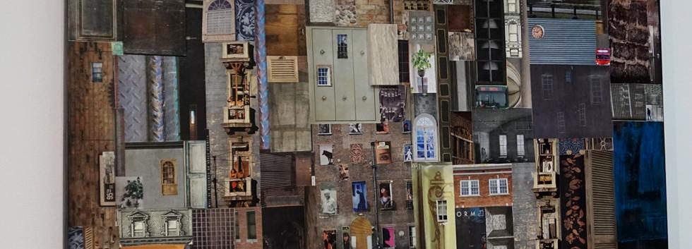 The Complex - Artisan Alley Gallery.jpg