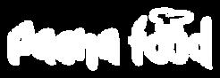 Pasha Food Logo weiss.png
