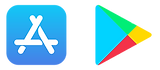 App_Store_2017_Logo.png