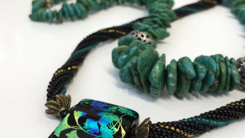 SCGG-Jewelry©KR_-_Stephanie_Reeves.jpg