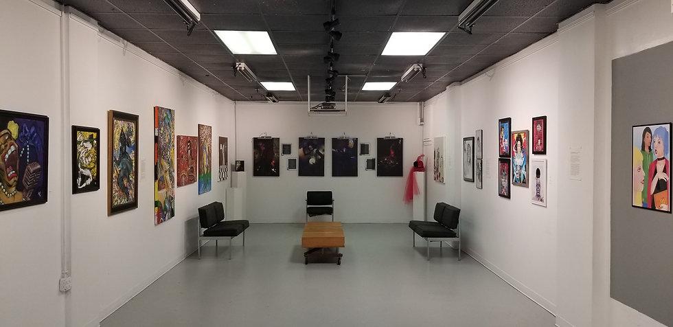 20200227_112940 - Artisan Alley Gallery.