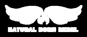 Natural-Born-Rebel-logo.png