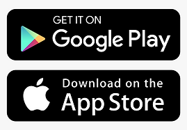 25-255271_apple-store-icon-png-google-pl