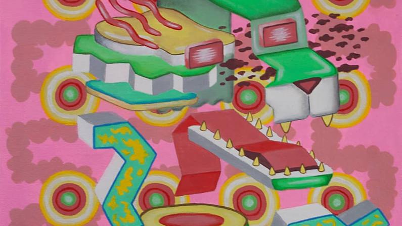 Joseph-Harmon_Rainbow-Bakery - Erin Tobey.jpg