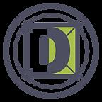 dimension logo.png
