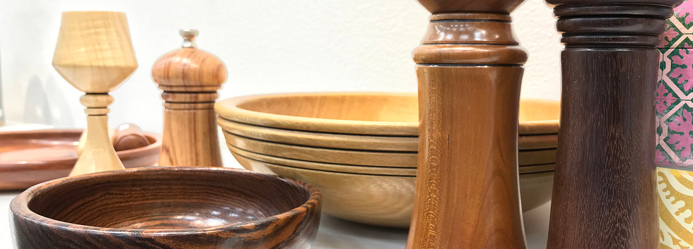 SCGG-WoodenBowl©KR_-_Stephanie_Reeves.j