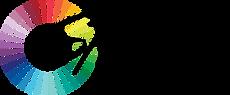 Spectrum Creative Group Gallery Logo