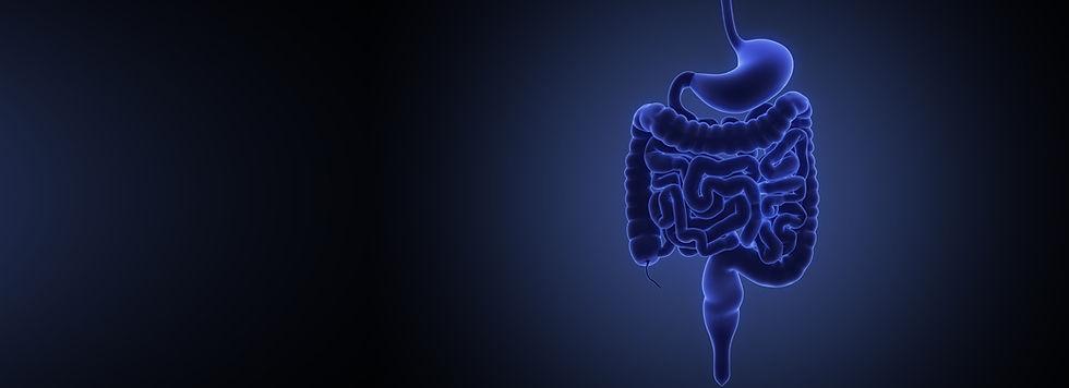 gastroenterology_edited.jpg
