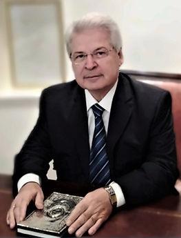 Καθηγητής Ιωάννης Κ. Τριανταφυλλίδης.JPG