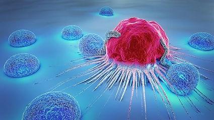 Τι είναι Καρκίνος.jpg
