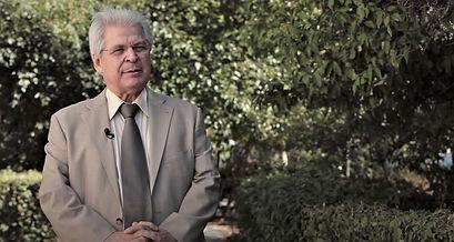Γαστρεντερολόγος Ιωάννης Τριανταφυλλίδής, Καθηγητής Πανεπιστημίου Ιασίου, Ιατρεία Γλυφάδα - Χολοργός, γαστρεντερολογοσ, γαστρεντερολογος, γαστρεντερολόγος, ελκωδη κολιτιδα, ελκώδης κολίτιδα, ελκωδησ κολιτιδα, νοσοσ κρον, Νόσος Crohn, Καρκινος του Στομαχου, σύνδρομο ευερέθιστου εντέρου