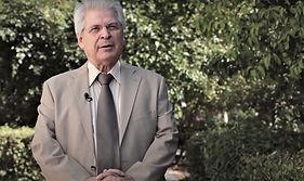 Γαστρεντερολόγος Ιωάννης Τριανταφυλλίδής, Καθηγητής Πανεπιστημίου Ιασίου, Ιατρεία Γλυφάδα - Χολοργός