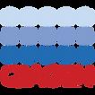 qiagen-logo-png-transparent.png
