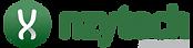 Logo-NzyTech-2019l.png