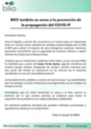 BIKO - Comunicado COVID-19.png