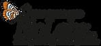 neb_logo_409b.png