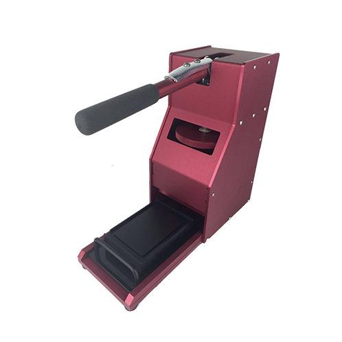 Maquina Selladora Placas de PCR- CORNING